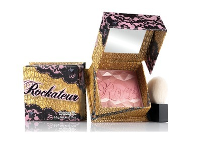 Róż Rockateur Benefit