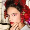 Trend 2019: Różowy makijaż oka