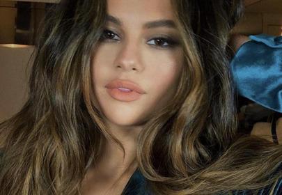 selena gomez marka kosmetyczna rare beauty