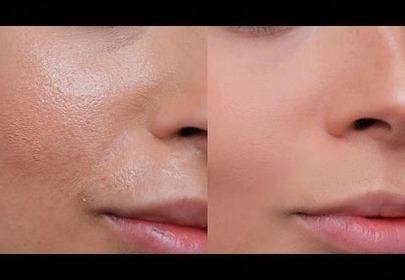 5 najlepszych sposobów na utrwalenie makijażu
