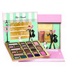 Too Faced, Zestaw The Chocolate Shop