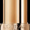 L'Oréal Paris, Color Riche Matte