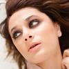 Jak uzyskać efekt naturalnych brwi?