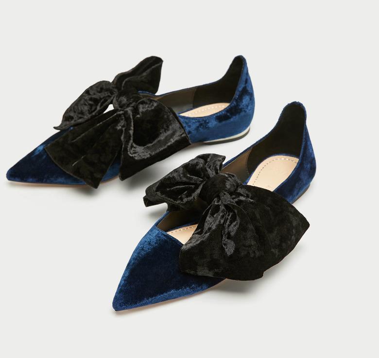 8740851ec5553 To zestawienie kolorystyczne na nowy sezon proponuje wiele domów mody m.in.  Dior, Chanel, Miu Miu, Versace czy Sonia Rykiel.