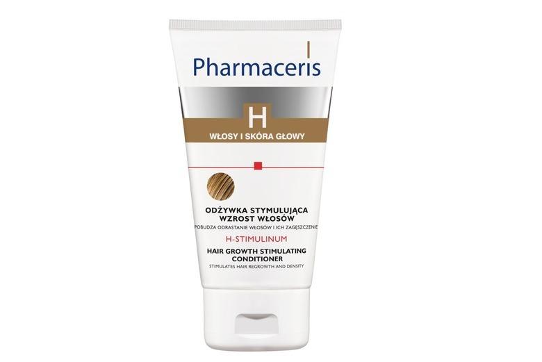 Pharmaceris H na wypadanie