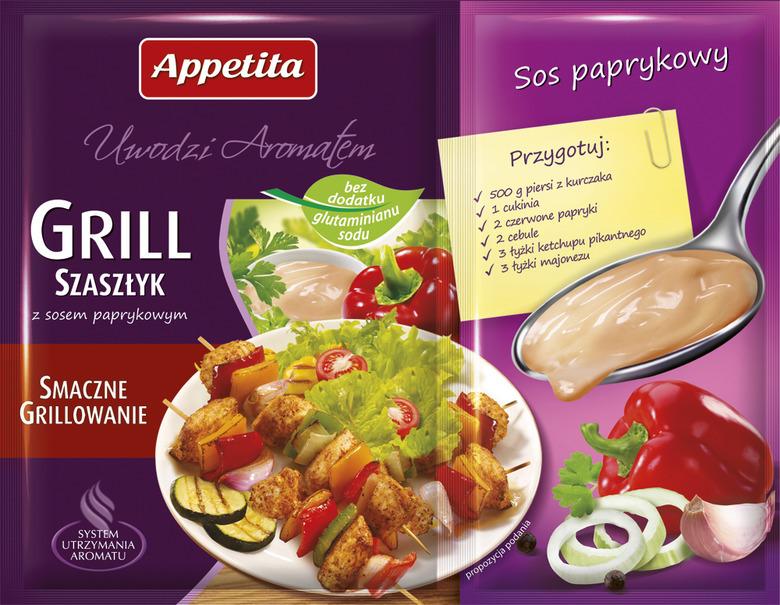 appetita