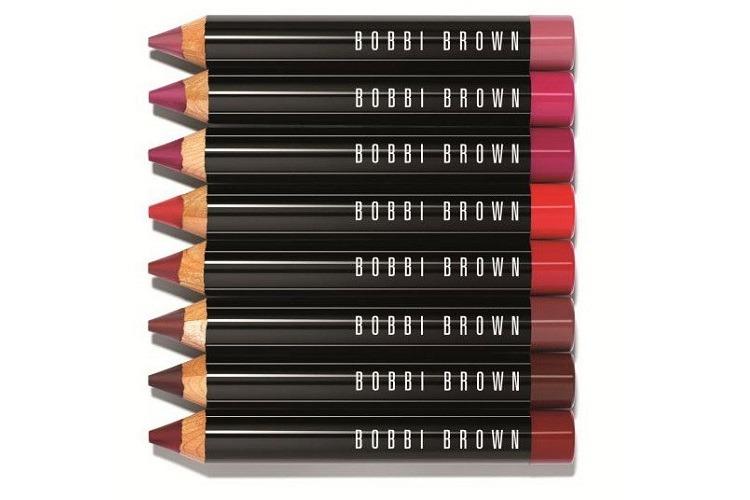 Bobbi Brown Art Sticks