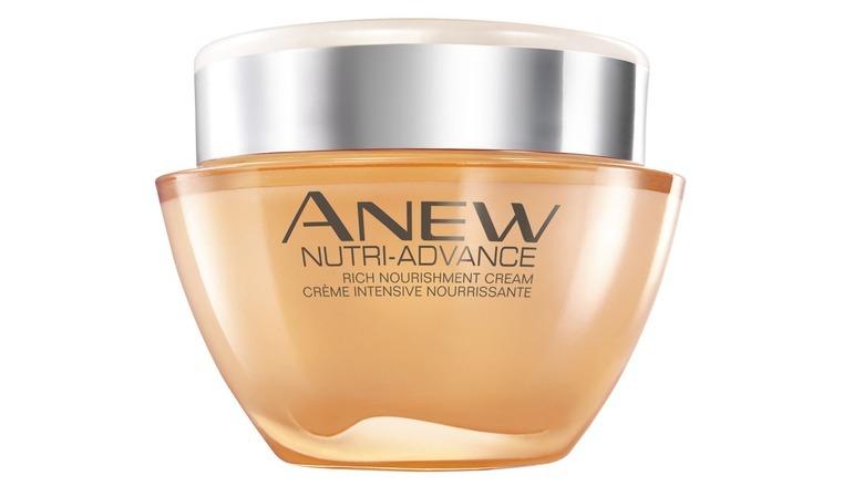Avon Anew Nutri-Advance