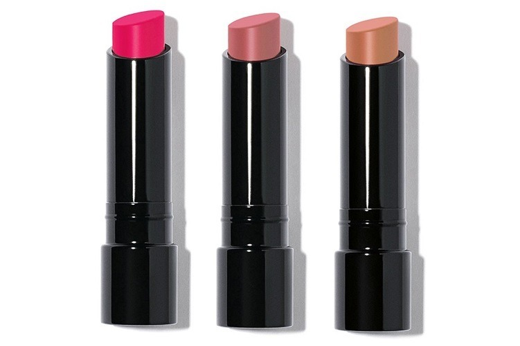Sheer Lip Color Bobbi Brown