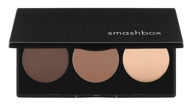 Contour Kit Smashbox