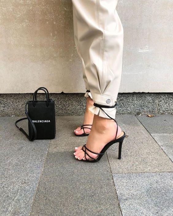te sandały to hit lata 2020