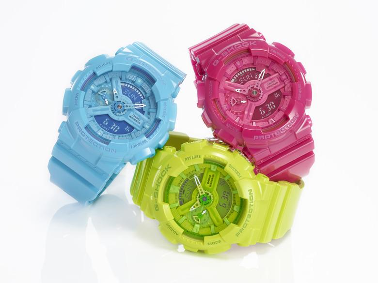 damskie-zegarki-casio-g-shock