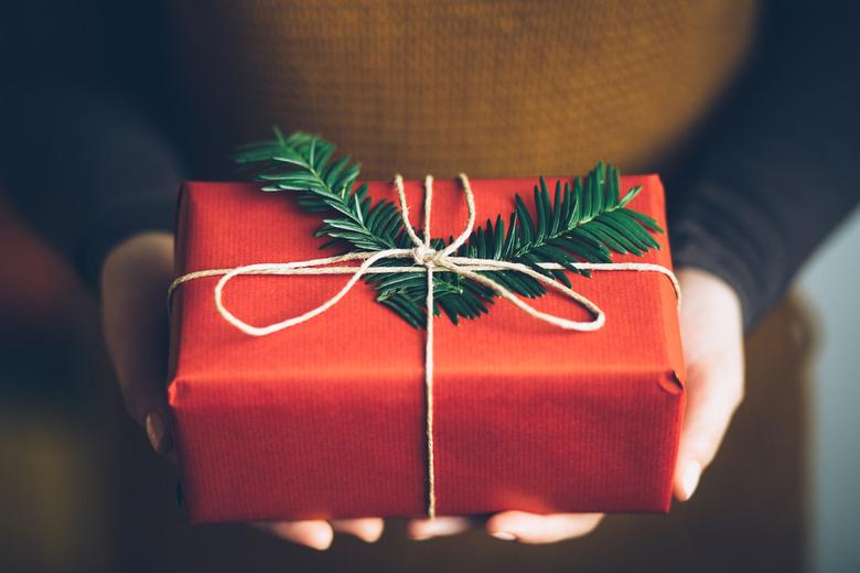 boże narodzenie jakich prezentów nie kupować