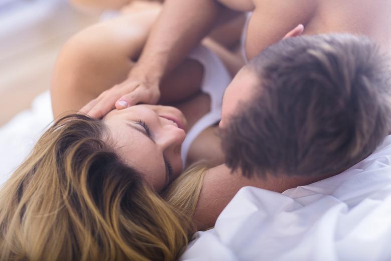 Jak urozmaicić seks?/fot. Fotolia