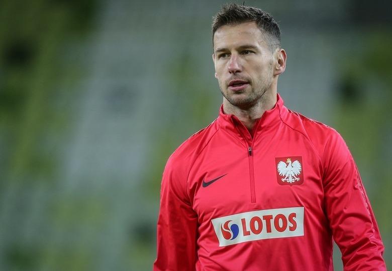 Grzegorz Krychowiak W Nowej Fryzurze Wizazpl