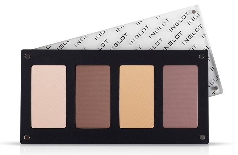 HD Sculpting Powder INGLOT