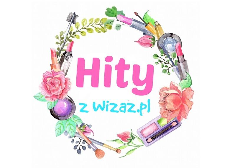 Hity z Wizaz.pl