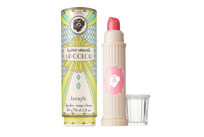 Ultra hydra – smooth lip color