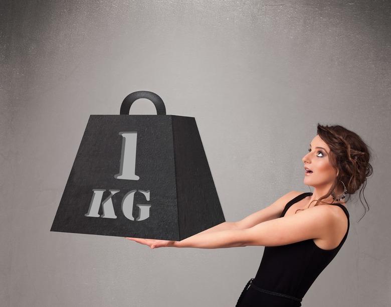 Ppm 1552 co zrobić żeby schudnąć