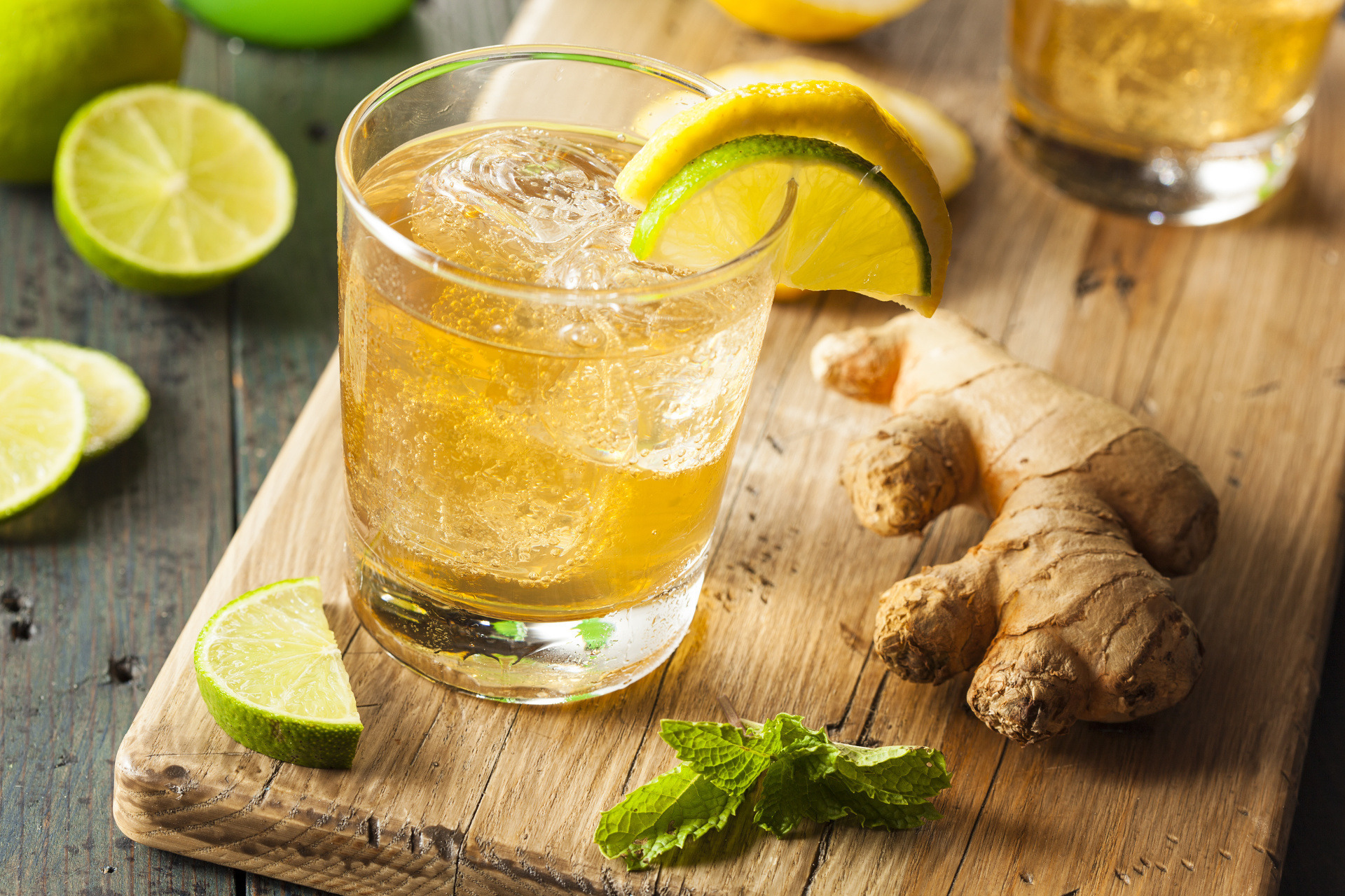 Картинки по запросу ginger and lemon juice