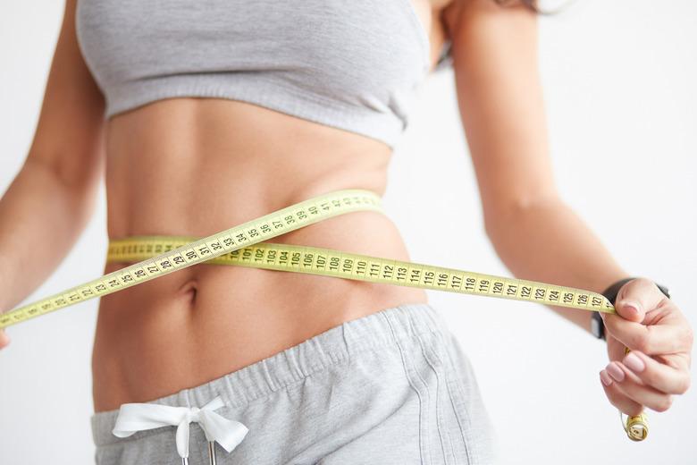 Dieta Cram Na Plaski Brzuch Na Czym Polega Wizaz Pl