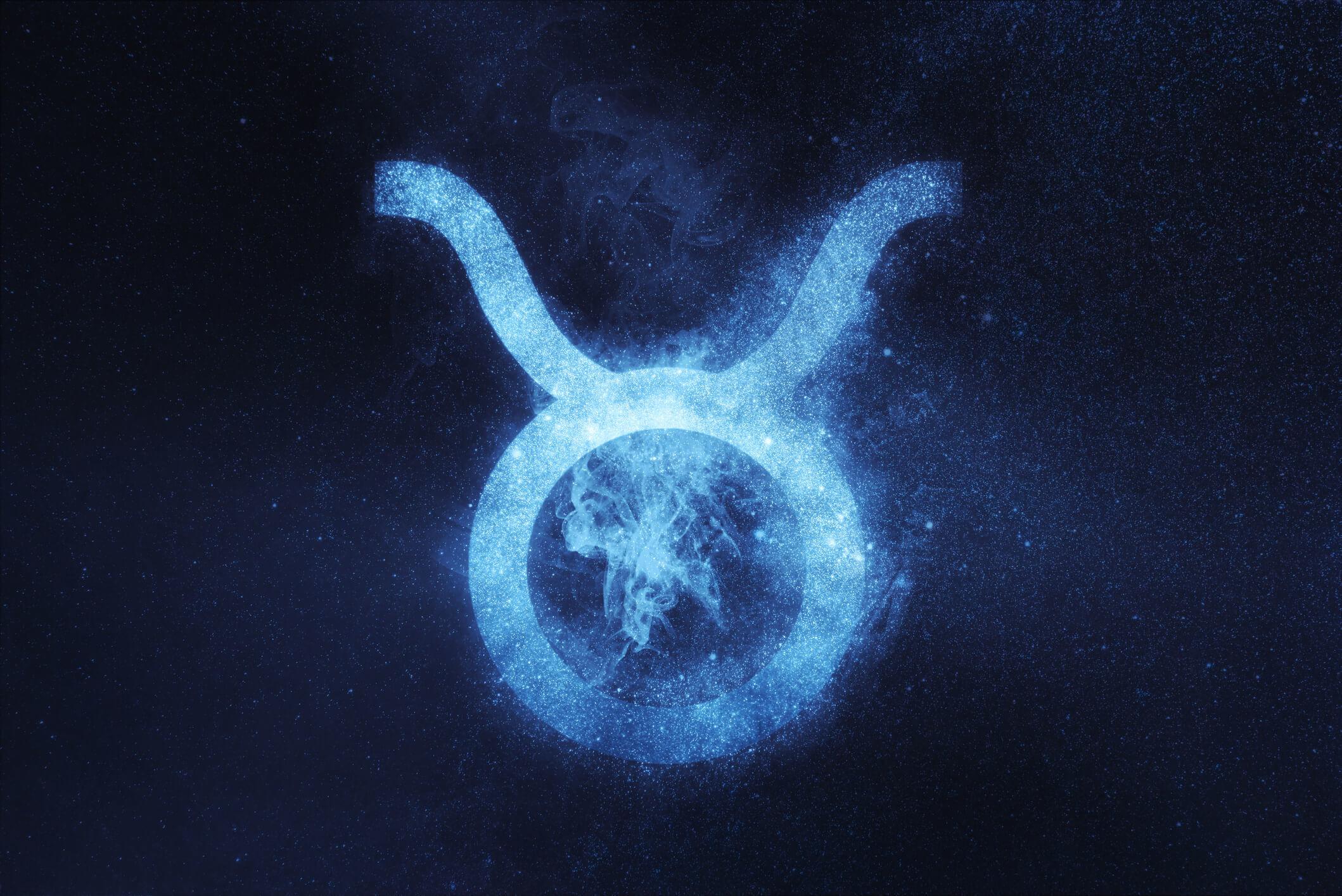 Przekonaj się czy Ryby może dziś liczyć na coś miłego według horoskopu.