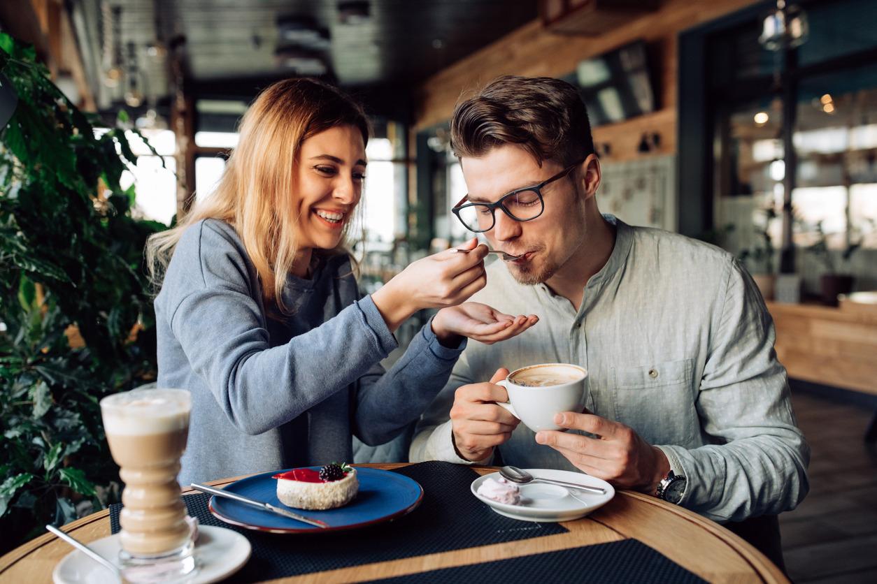 Speed Dating Sydney ponad 40
