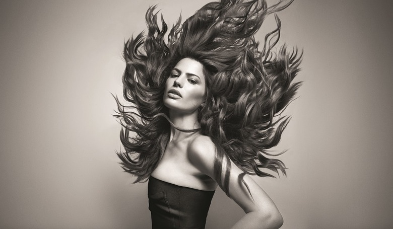 kerastase therapiste - do włosów zniszczonych