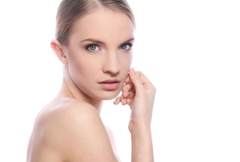 kosmetyki złuszczające z kwasami