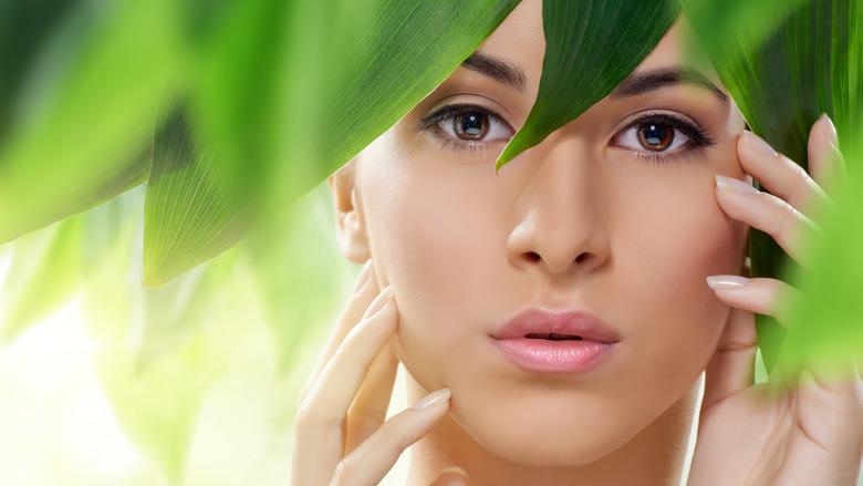 krem naturalny czy organiczny