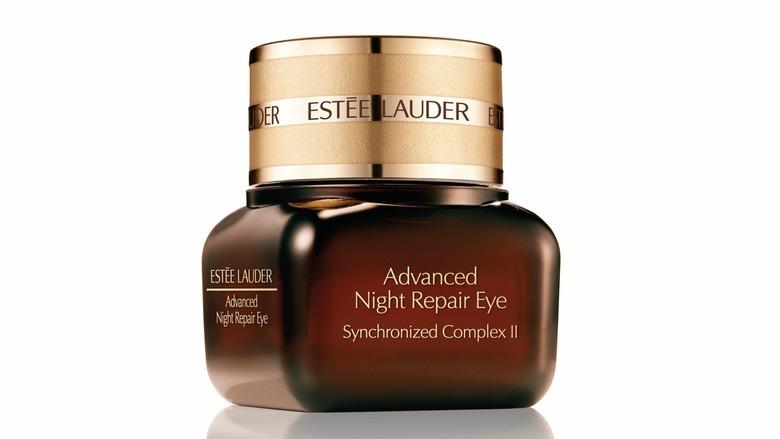 Krem pod oczy Advanced Night Repair Eye Estee Lauder