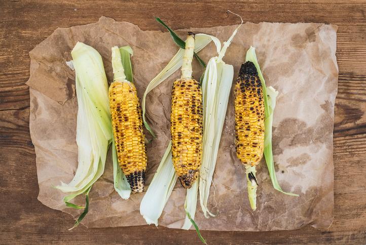 Czy Kukurydza Tuczy Wizaz Pl