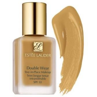 Estee Lauder, Double Wear, Stay-in-Place Makeup SPF 10