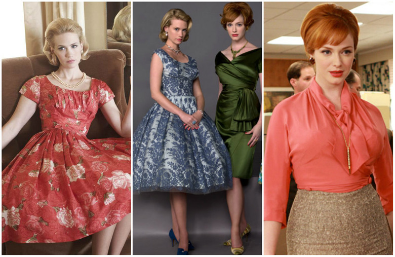 mad men joan betty