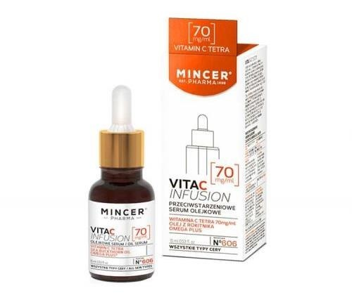 mincer serum z wit. co