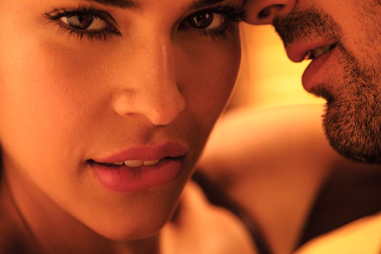 głębokie spotkanie randkowe esej randkowy online