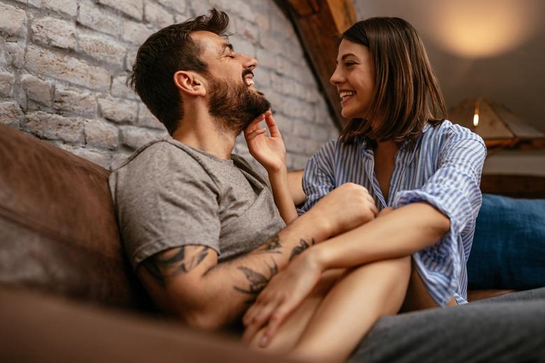 25 rzeczy, których żadna kobieta nie powinna tolerować w związku