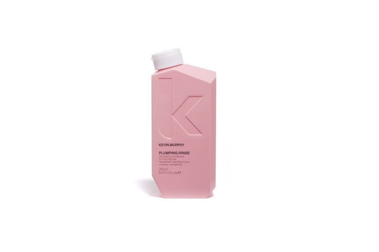 Kevin Murphy PLUMPING