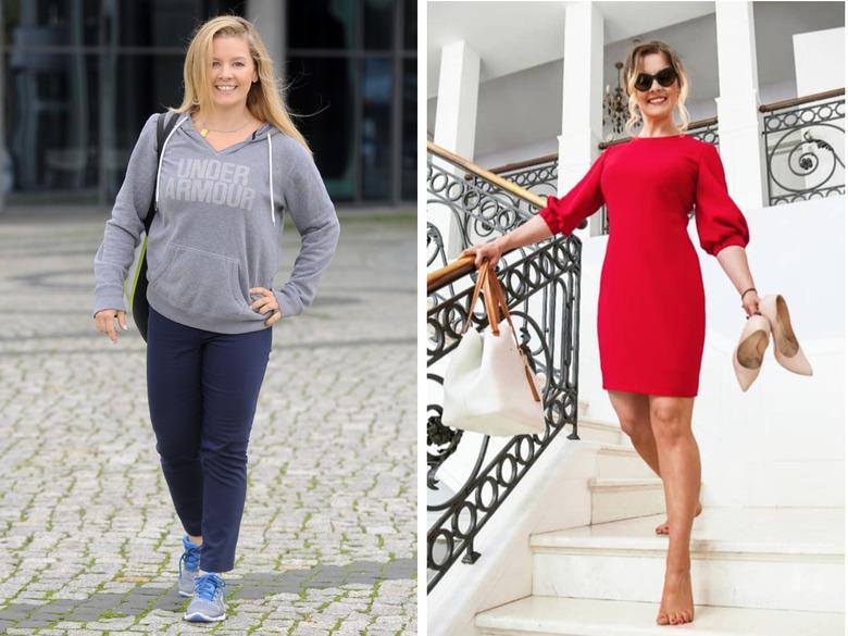 8 powodów, dlaczego dieta nie działa | Dieta - Styl życia - Przepisy