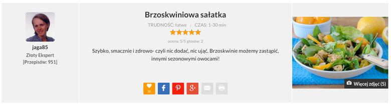 gotujmy.pl