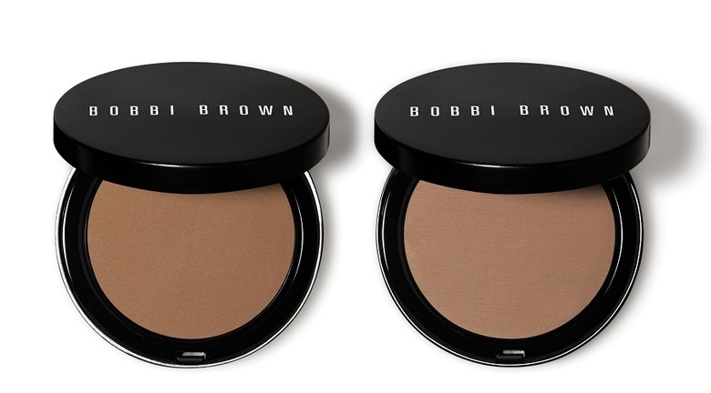 Bobbi Brown Raw Sugar na lato 2014
