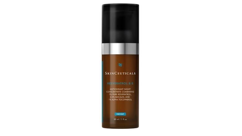 Resveratrol B E SkinCeuticals