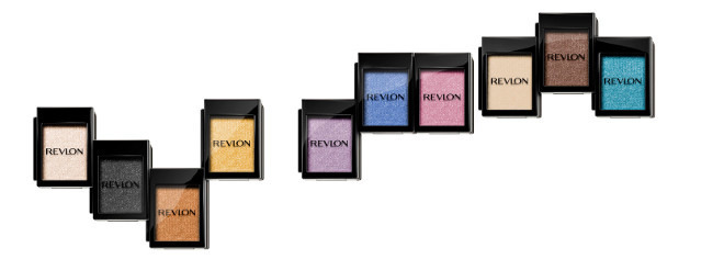 Revlon ColorStay ShadowLinks™