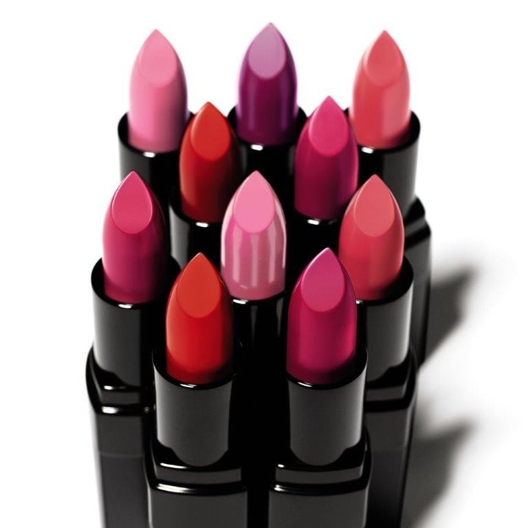 Rich Lip Color Bobbi Brown