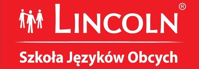 szkoła języków obcych Lincoln