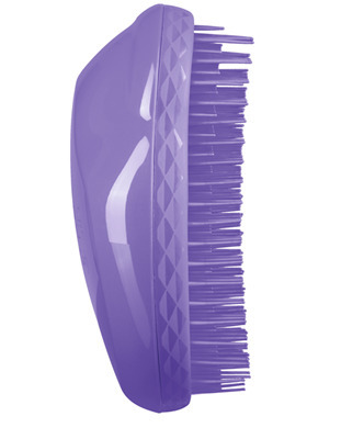 Tangle teezer Thick&Curly