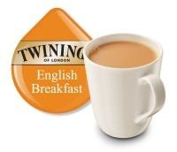 Twinings English Brekfast