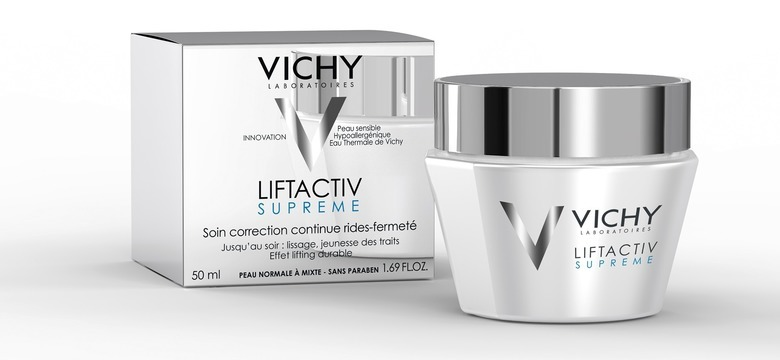 Liftactive Supreme Vichy