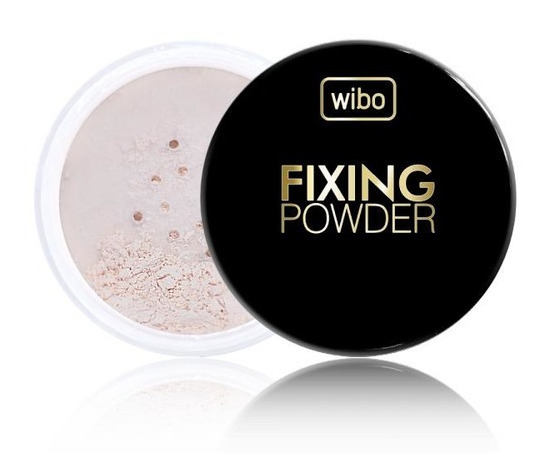 Wibo Fixing Powder