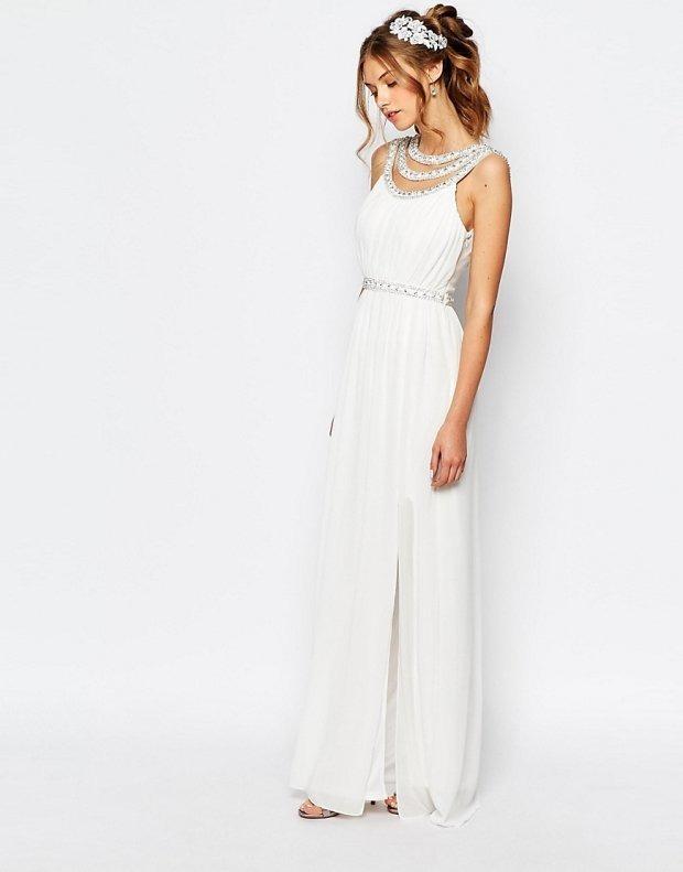 23acf14d8e Zobaczcie jedne z najpiękniejszych sukien ślubnych w kolekcji